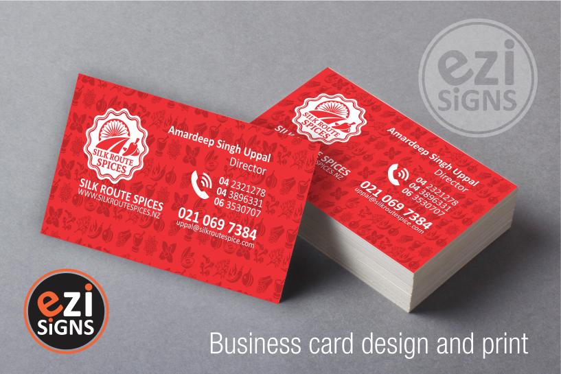 Business cards printing wellington nz choice image card design and business cards printing wellington choice image card design and business cards printing wellington gallery card design reheart Gallery